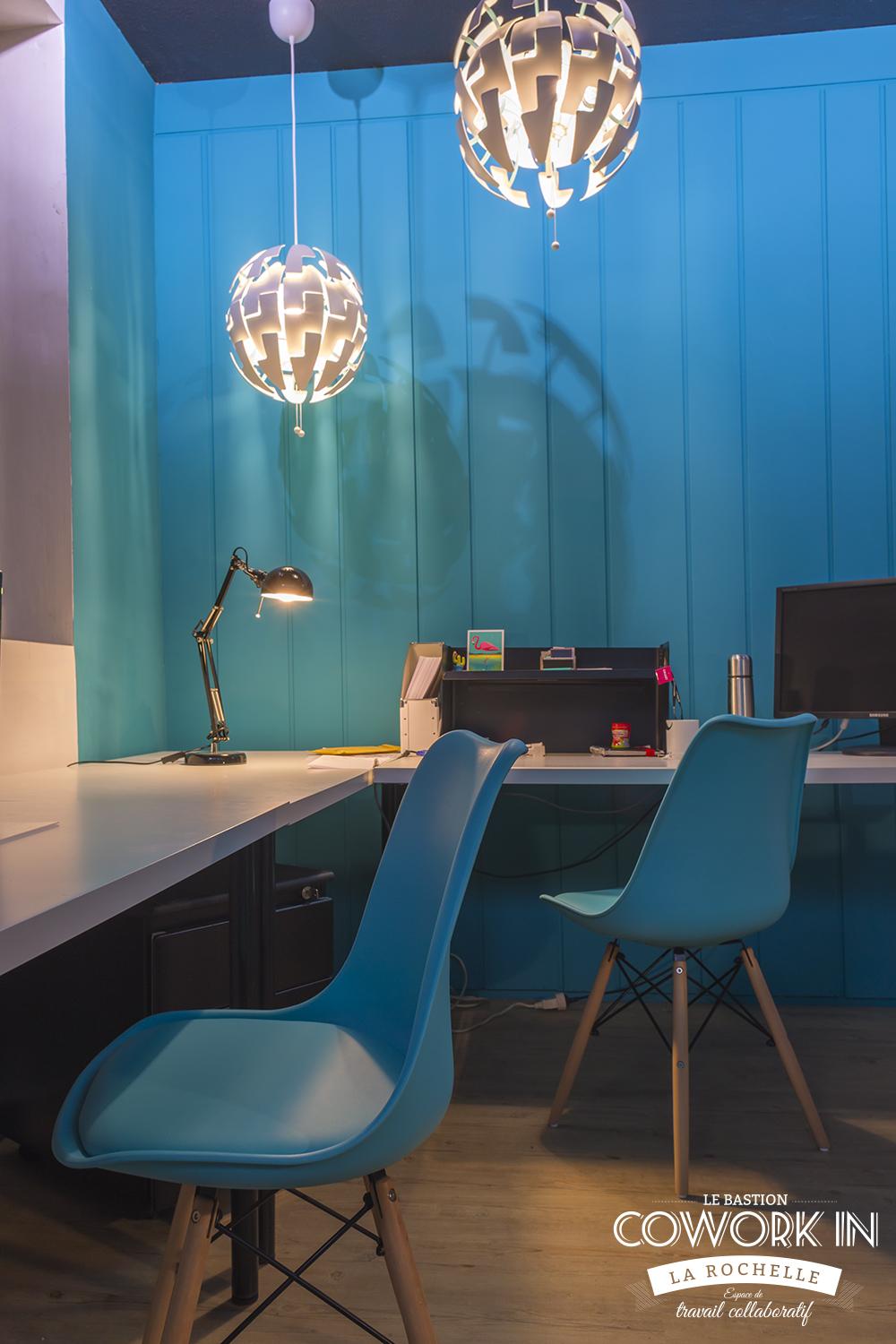 coworking la rochelle espace de travail collaboratif la rochelle location bureau en co working. Black Bedroom Furniture Sets. Home Design Ideas